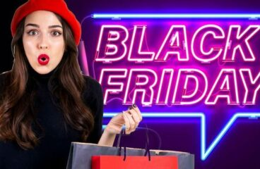 Black Friday Summary: The Best UK Deals & Sales