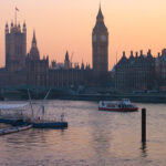 Tips For Brits To Save Money