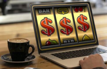 Are online slots similar to offline slots? Let's find out!