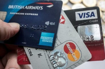 How Credit Cards Have Made Our Live Easier