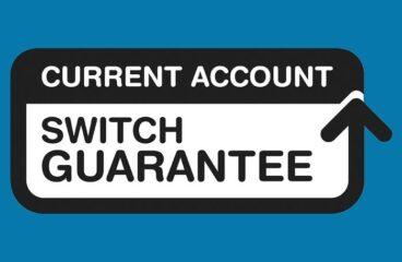Get Rewards on your Money through Current Account