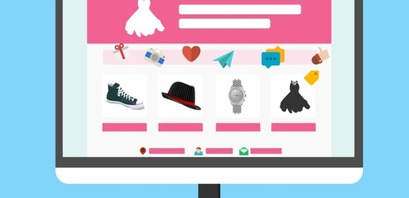 The Best Shopping Apps In The UK For Students