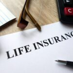 The Lowest Rates In The Market For Life Insurance
