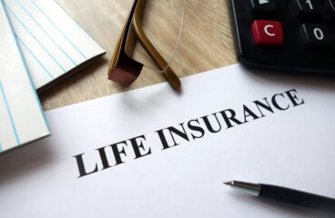Find The Lowest Rates In The Market For Life Insurance