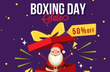 Things You Should Know About Boxing Day in the UK