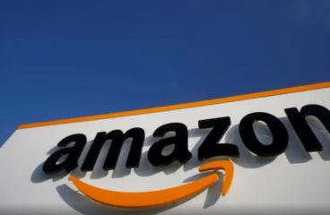 Amazon Prime Day Sale: UK customers could spend £1.4 billion