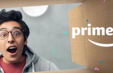 Amazon Prime Day Top Deals UK 2021