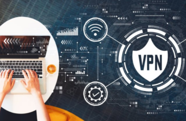 5 Top Reasons for Using a VPN