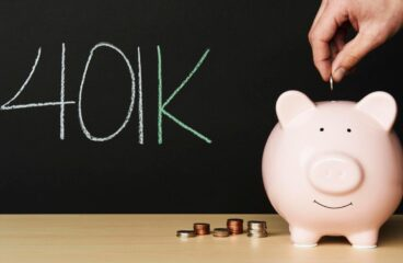 Roth 401(k) and a Regular 401(k): What is the difference?