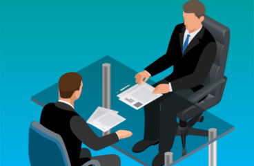 How To Find The Best Job Placement Services In The USA?