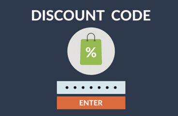 How to get coupon codes and discounts